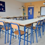 GV Maltaマルタサマースクール教室