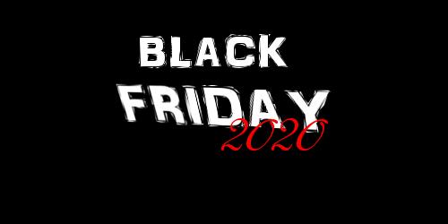 マルタ留学専門エージェント-マルタナビドットコムの2020年Black Fridayオファー